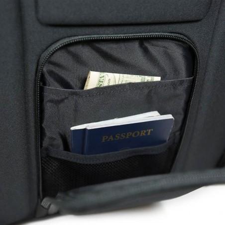 Plecak fotograficzny Wandrd Prvke 21 Photo Bundle Essential - niebieski - Zdjęcie 5