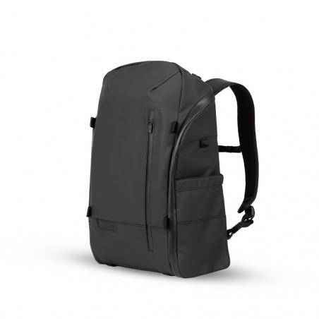 Plecak fotograficzny Wandrd Duo Daypack - Zdjęcie 1