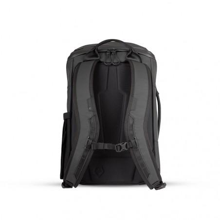 Plecak fotograficzny Wandrd Duo Daypack - Zdjęcie 2