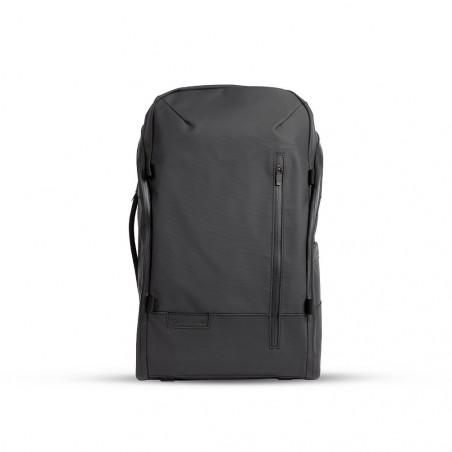 Plecak fotograficzny Wandrd Duo Daypack - Zdjęcie 3