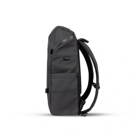 Plecak fotograficzny Wandrd Duo Daypack - Zdjęcie 4