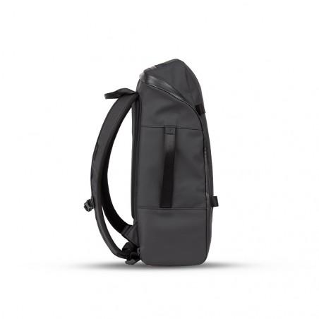 Plecak fotograficzny Wandrd Duo Daypack - Zdjęcie 5