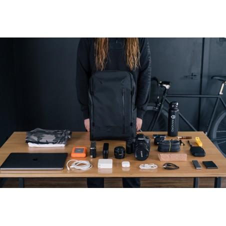 Plecak fotograficzny Wandrd Duo Daypack - Zdjęcie 6