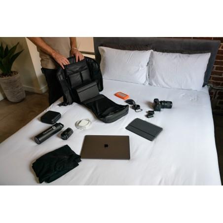 Plecak fotograficzny Wandrd Duo Daypack - Zdjęcie 8
