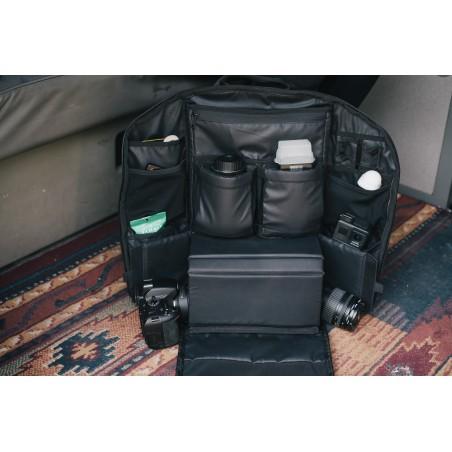 Plecak fotograficzny Wandrd Duo Daypack - Zdjęcie 9