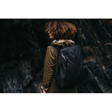Plecak fotograficzny Wandrd Duo Daypack - Zdjęcie 10
