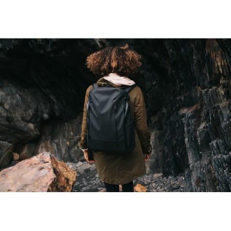 Plecak fotograficzny Wandrd Duo Daypack - Zdjęcie 11