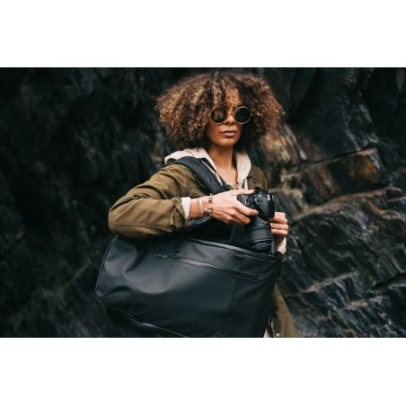 Plecak fotograficzny Wandrd Duo Daypack - Zdjęcie 13