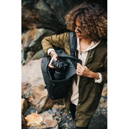 Plecak fotograficzny Wandrd Duo Daypack - Zdjęcie 14
