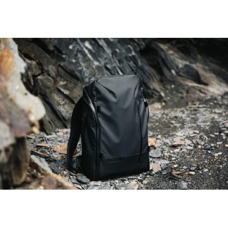 Plecak fotograficzny Wandrd Duo Daypack - Zdjęcie 15