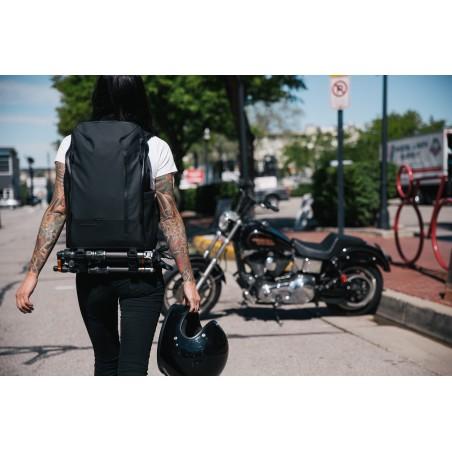 Plecak fotograficzny Wandrd Duo Daypack - Zdjęcie 16