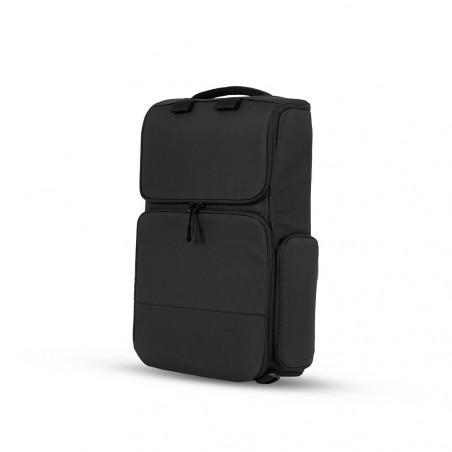 Wkład fotograficzny Wandrd Camera Cube Pro - Zdjęcie 1