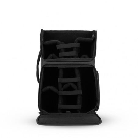 Wkład fotograficzny Wandrd Camera Cube Pro - Zdjęcie 5
