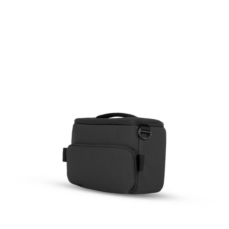 Wkład fotograficzny Wandrd Camera Cube Mini - Zdjęcie 1