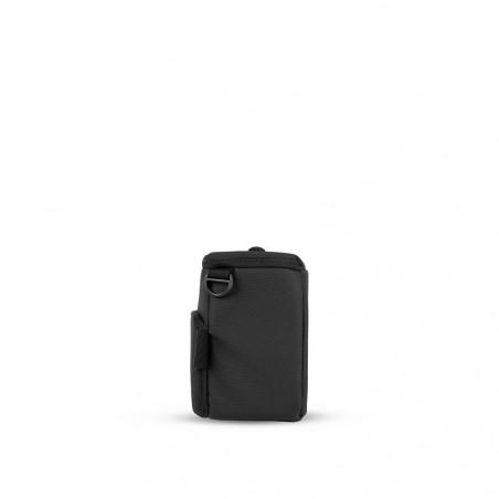 Wkład fotograficzny Wandrd Camera Cube Mini - Zdjęcie 4