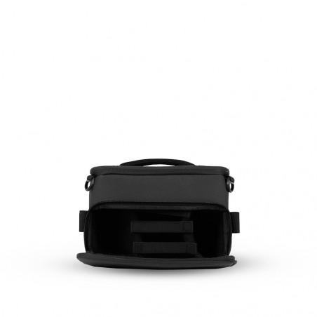Wkład fotograficzny Wandrd Camera Cube Mini - Zdjęcie 5