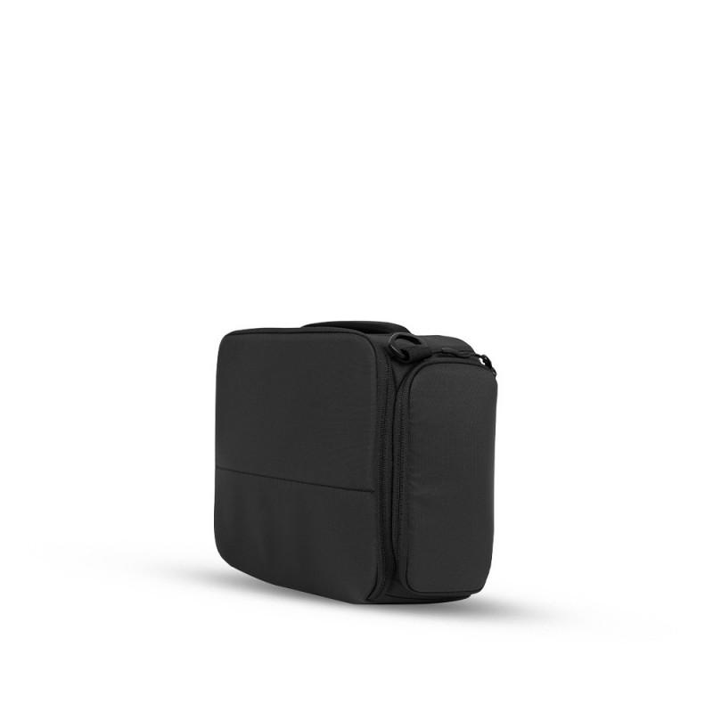 Wkład fotograficzny Wandrd Camera Cube Essential - Zdjęcie 1