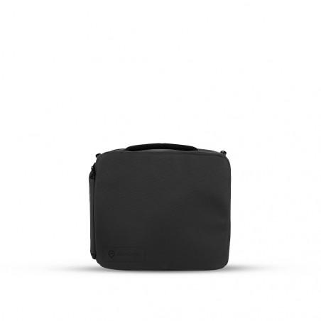 Wkład fotograficzny Wandrd Camera Cube Essential - Zdjęcie 2