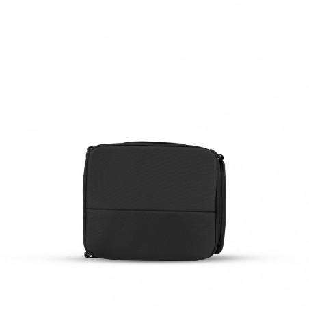 Wkład fotograficzny Wandrd Camera Cube Essential - Zdjęcie 4