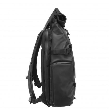 Plecak Wandrd Prvke 31 - czarny - Zdjęcie 2