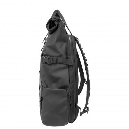 Plecak Wandrd Prvke 31 - czarny - Zdjęcie 3