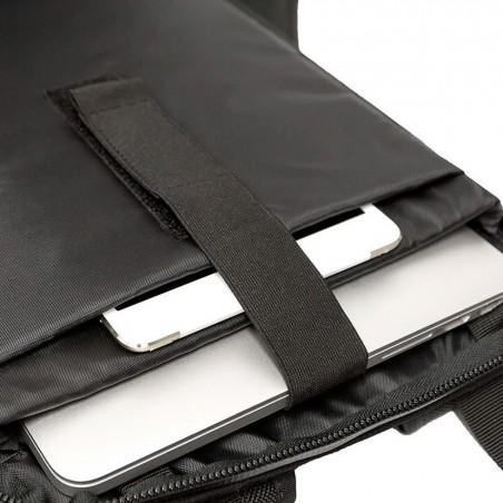 Plecak Wandrd Prvke 31 - czarny - Zdjęcie 4