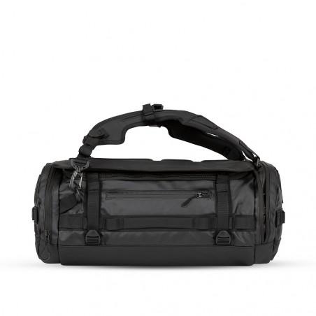Plecak Wandrd Hexad Carryall 60 - czarny - Zdjęcie 2