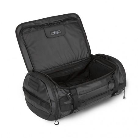 Plecak Wandrd Hexad Carryall 60 - czarny - Zdjęcie 3