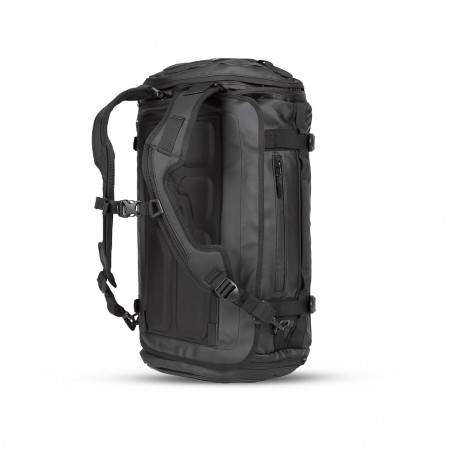 Plecak Wandrd Hexad Carryall 40 - czarny - Zdjęcie 1
