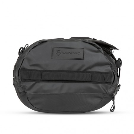 Plecak Wandrd Hexad Carryall 40 - czarny - Zdjęcie 4