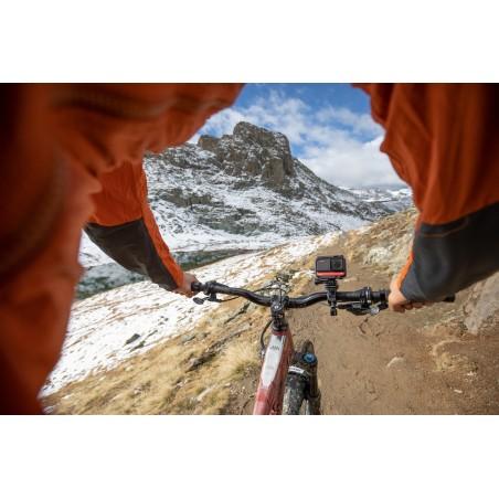 Kamera sportowa Insta360 One R Twin Edition - Zdjęcie 9