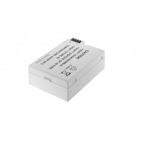 Akumulator Newell zamiennik LP-E8 - Zdjęcie 2