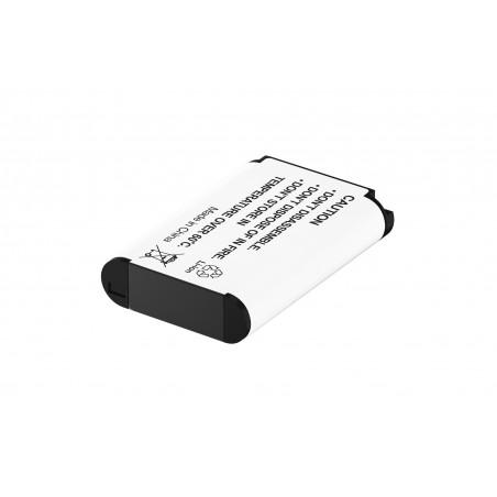 Akumulator Newell zamiennik NP-BX1 - Zdjęcie 2