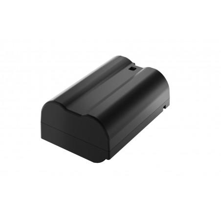 Akumulator Newell zamiennik EN-EL15 - Zdjęcie 2