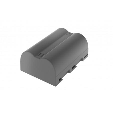 Akumulator Newell zamiennik EN-EL3e - Zdjęcie 2