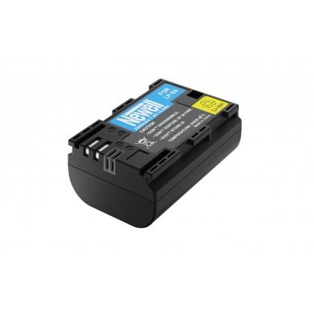 Akumulator Newell zamiennik LP-E6 - Zdjęcie 1