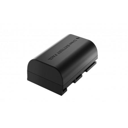 Akumulator Newell zamiennik LP-E6 - Zdjęcie 2