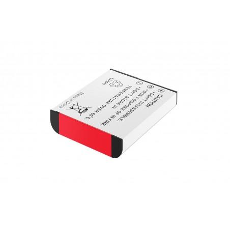 Akumulator Newell zamiennik NP-BG1 - Zdjęcie 2