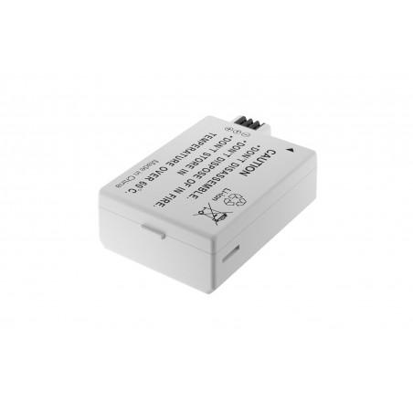 Akumulator Newell zamiennik LP-E5 - Zdjęcie 2