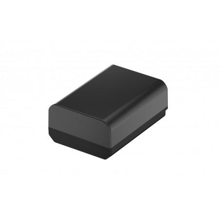 Akumulator Newell zamiennik NP-FW50 - Zdjęcie 2
