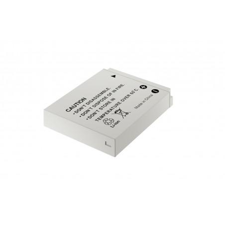 Akumulator Newell zamiennik NB-6L - Zdjęcie 2