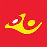 Poczta Logo