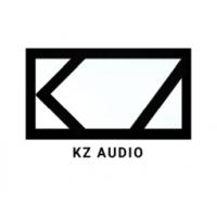 KZ Audio